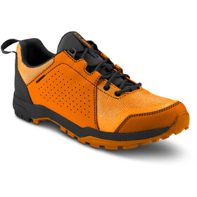 Cube ATX OX - Chaussures - orange